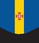 Governo Regional da Madeira