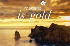 Madeira is Gold