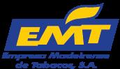 Empresa Madeirense De Tabacos, S.a.