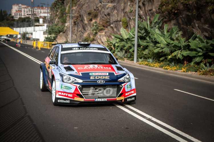 Rally de portugal 2019 em directo online dating