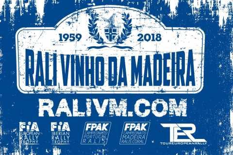 Ralivm Press Release