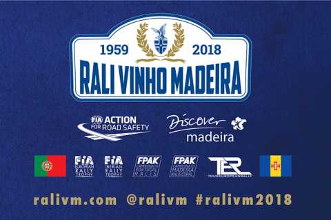Ralivm Press Conference