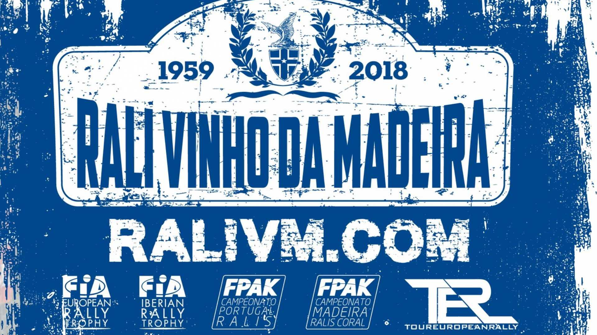 Ralivm Press Release