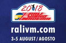 Ralivm Registrations
