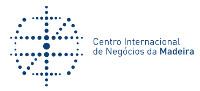 Sociedade de Desenvolvimento da Madeira