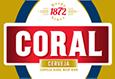 Cerveja Coral
